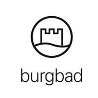 burgbad-logo-web.jpg
